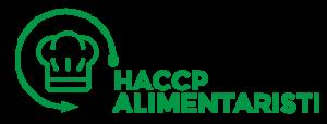 HACCP Alimentaristi